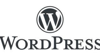 1行で解決 Wordpressで日本語ファイルを文字化けせずアップロード